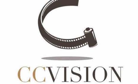 CC视觉摄影机构