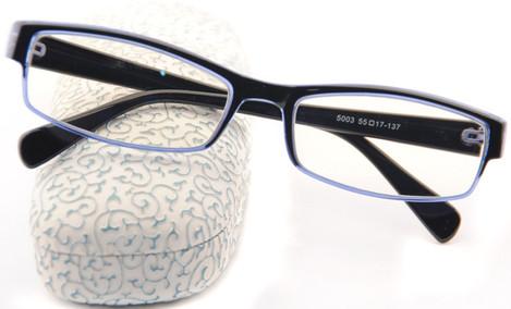 奥林眼镜(双金店)