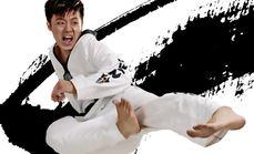 和和跆拳道素质教育中心