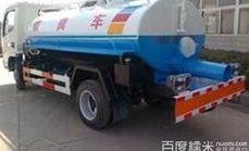 宁波鸿峰环保科技有限公司