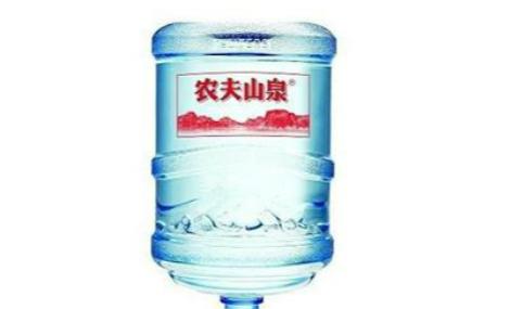 宙斯桶装水