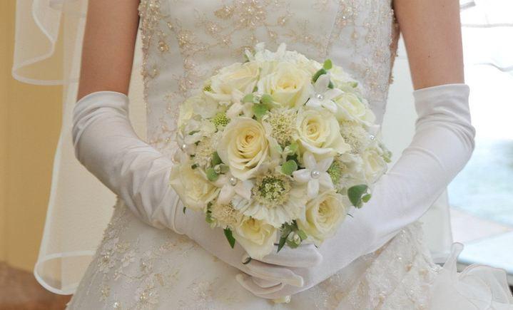 珊瑚婚礼策划(宿松路店)