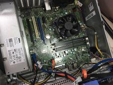 蓝海电脑维修