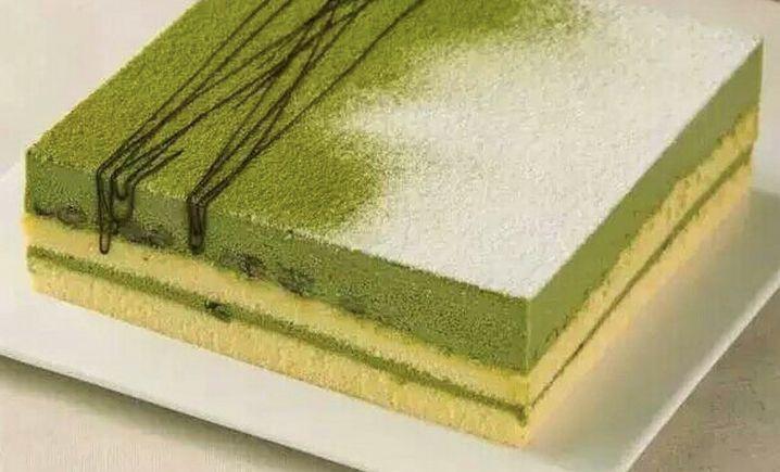 名点王蛋糕坊(棠下店)