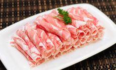 小石锅烤肉2人餐