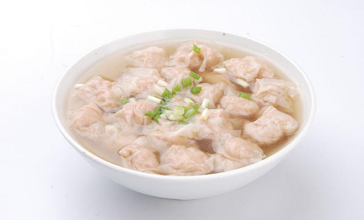 福建千里香馄饨王(溧水店)