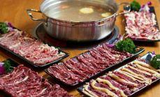 陈记顺和潮汕牛肉(海淀魏公村店)
