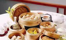翠悦茶餐厅