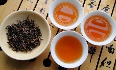 茶语花香休闲茶吧