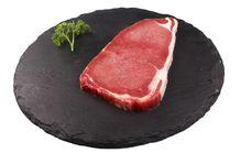 半蹲厨房精品单人烤肉自助