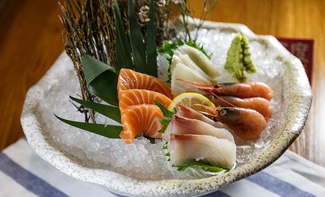 青叶日本料理 - 大图