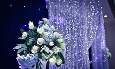 鹊巢婚庆礼仪策划