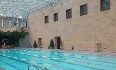 金沙成人游泳一对三6次