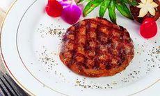 洽尔斯自助烤肉火锅餐厅