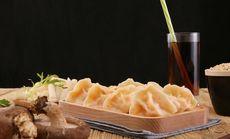 小恒水饺100元代金券