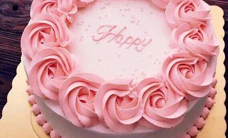 千寻蛋糕店