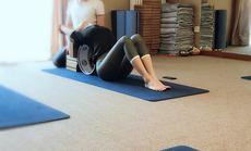 善念瑜伽单人私教体验