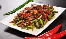 龙隆昌5至6人餐