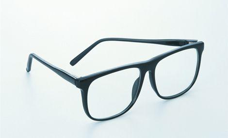 金爱尔眼镜 - 大图