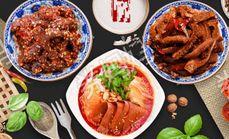 逗大虾&创新湘菜(马叉虫店)