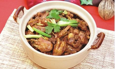 重庆长江烤鱼