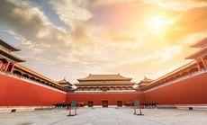 旅行北京精品三日游标准团