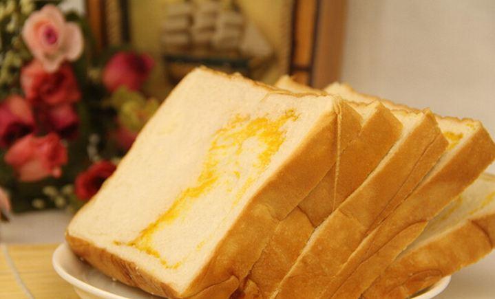 台北蛋糕(黄家湖店)