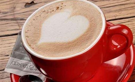 山谷咖啡简餐