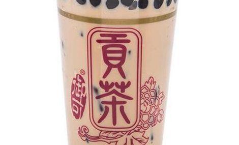 御可贡茶(祥云店)