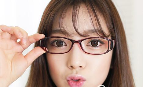 祥和视界眼镜
