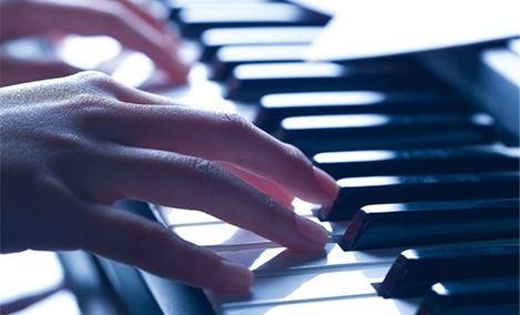 一键钟琴成人钢琴吧