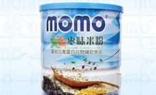 台湾momo妈咪