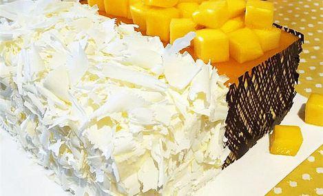 滋味cake(国贸店)