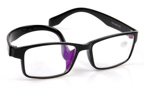 冰蚕眼镜(西城店)