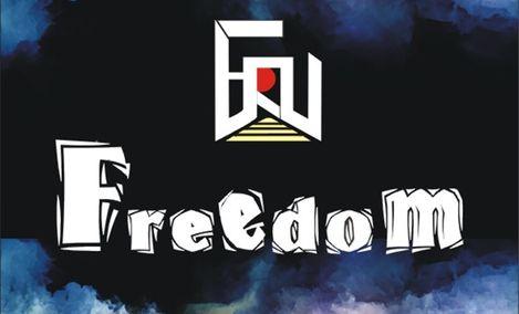 Freedom真人密室逃脱(小寨店)