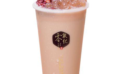 古茗茶饮 - 大图