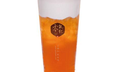 古茗茶饮(上悦城店)