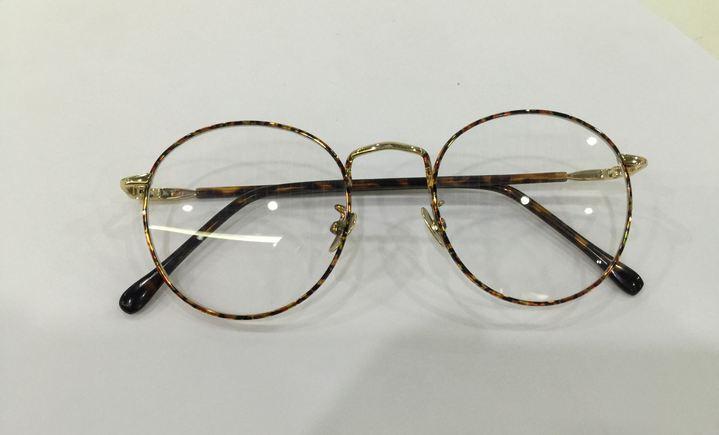 三泰眼镜(广埠屯店)