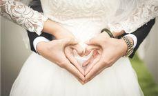 一束光婚姻咨询