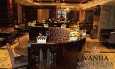万佳东方酒店(晋江店)