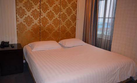 索纳特大酒店