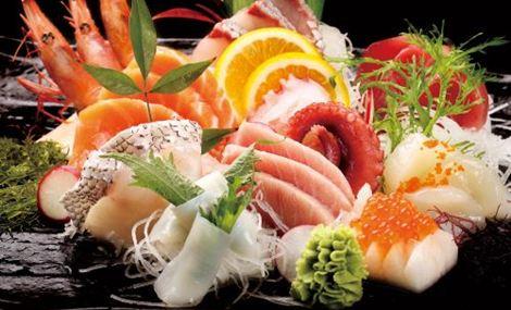 红叶日本料理 - 大图
