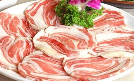 红郎阁自助烤肉 - 大图