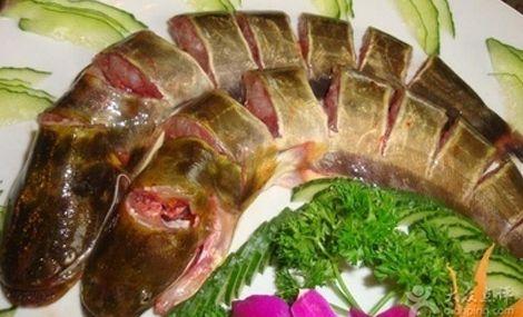 魚火肴(天工南大道店)