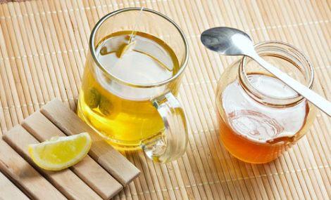 米斯塔手造鲜果茶饮