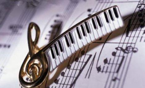 天聆音快乐声乐教育
