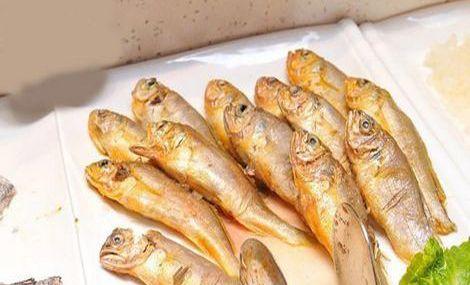 吉布鲁牛排•海鲜自助(大都会店)