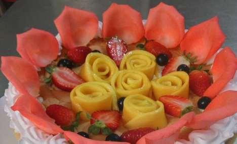 365蛋糕