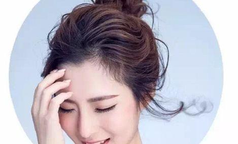 朱朱新娘化妆容貌设计中心