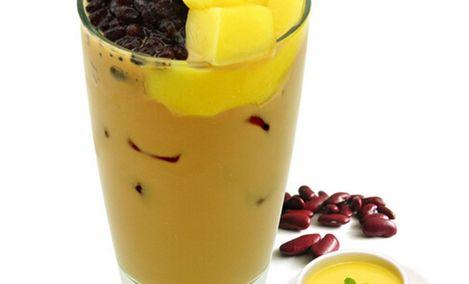 快乐柠檬(永业广场店)